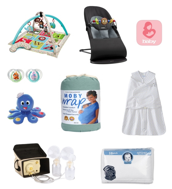 baby_essentials