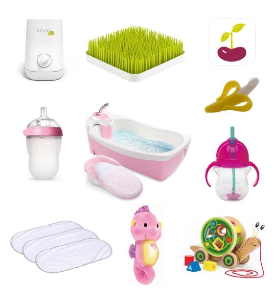 baby_essentials2