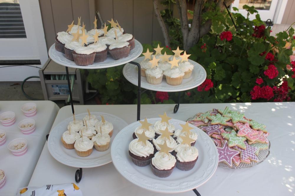 1st Birthday Party (3/6)